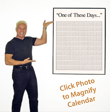 Ned-Buratovich-with-One-of-These-Days-Calendar